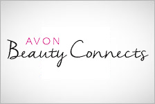 Avon Beauty Connects