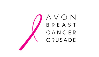 Avon breast cancer research